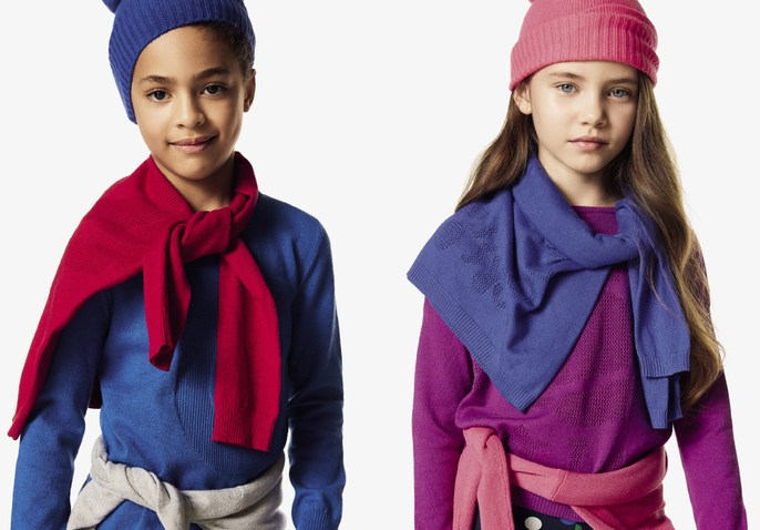 - United Colors Of Benetton