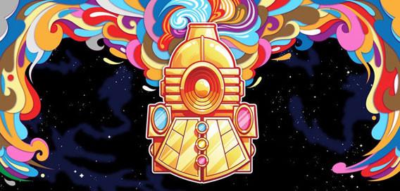 3d comic raymond the untold tales episode 3 Part 3 5