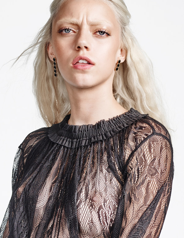 1000+ Images About PYPER AMERICA On Pinterest