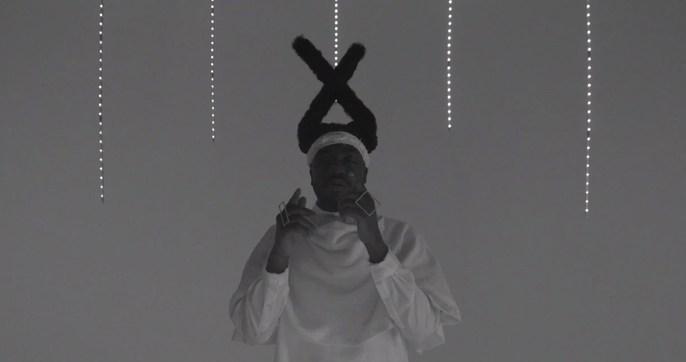 Melo | X Handle It MV