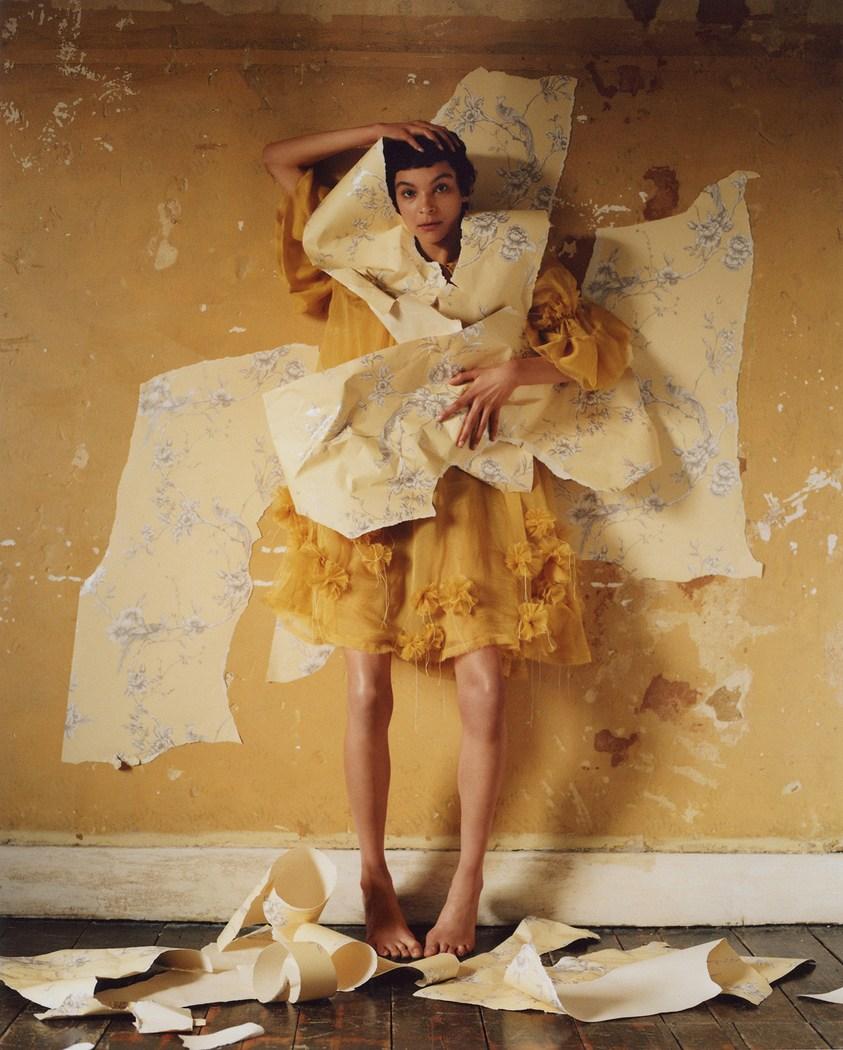 Editorial fashion stylist jobs 33