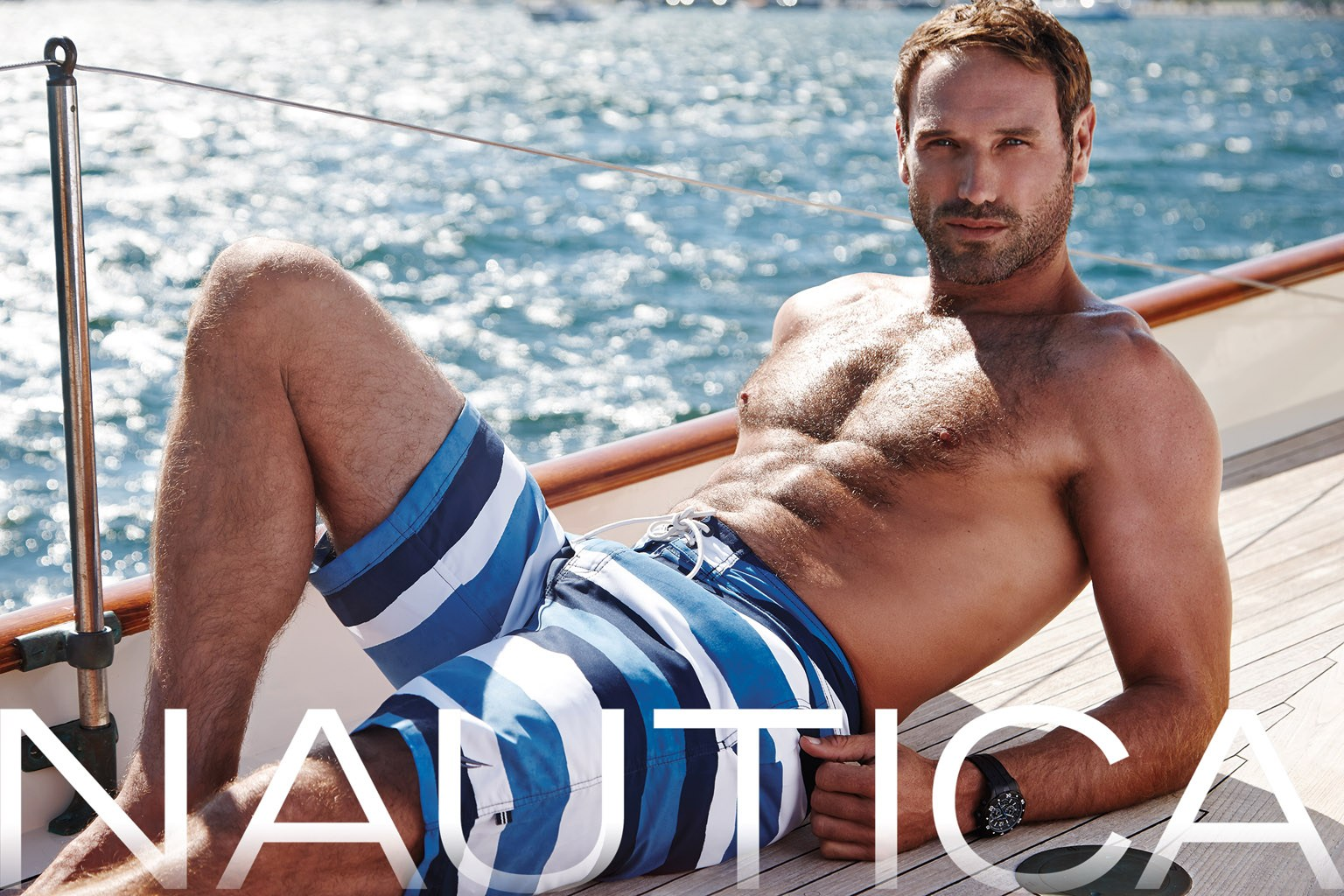 the effectiveness of nauticas advertising campaigns To wit: is campaign a, a product-based advertising campaign, a better use of improving marketing effectiveness requires clarifying the strategic intent of all.