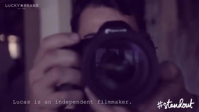 F14 Video - Lucas MacGowen -