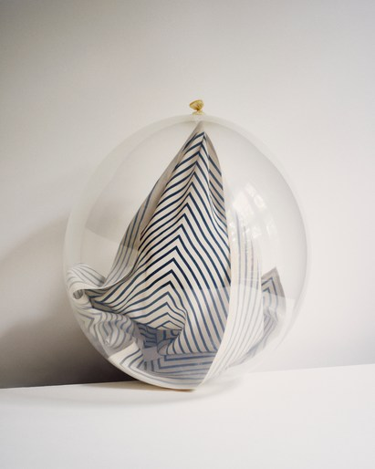 Baloonage - Photographer: Joss McKinley