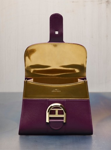Delvaux AW1718