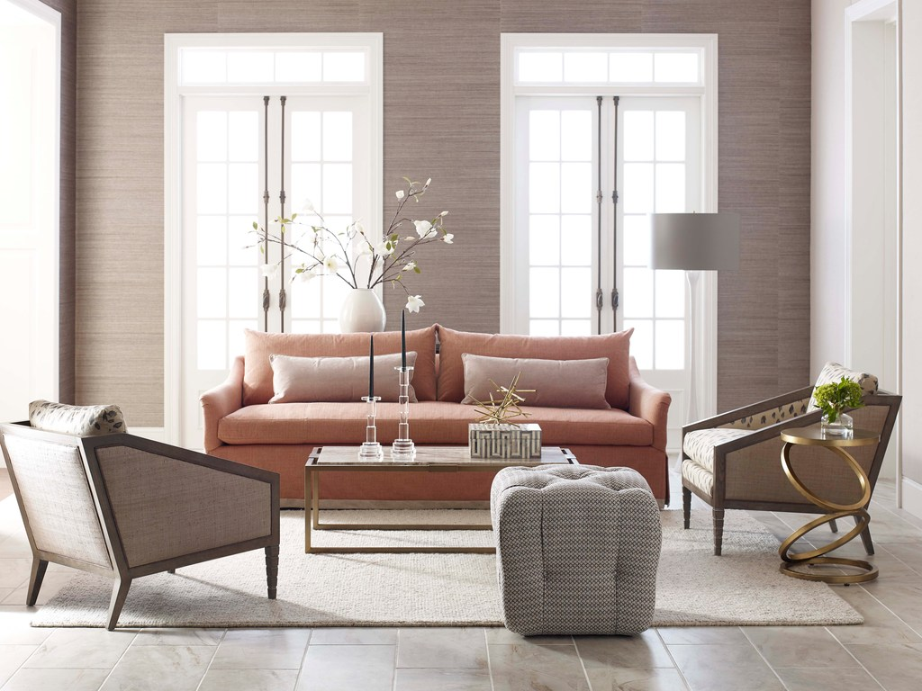 thom filicia  home collection -