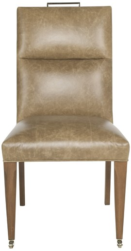Brattle Road Side Chair 9704S -