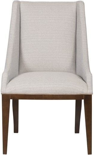 Ithaca Dining Arm Chair 9706A -