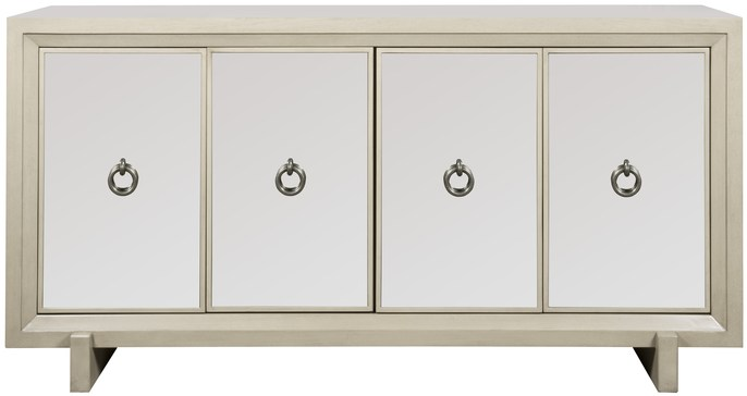 Durston Road Sideboard 9707B -