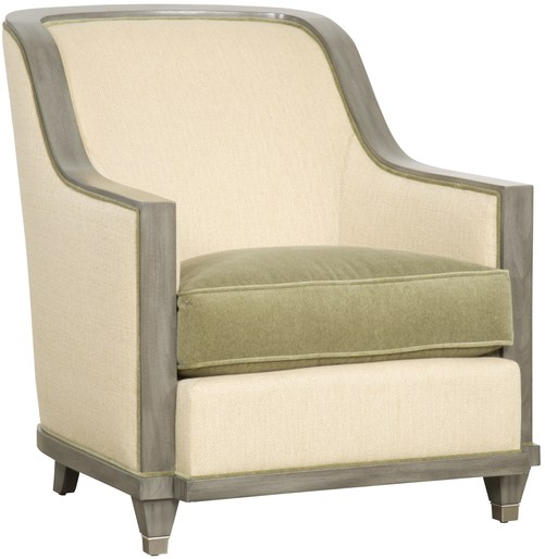 Burlingame Chair 9005-CH  -