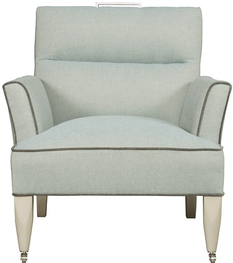 Brattle Road Chair 9006-CH  -