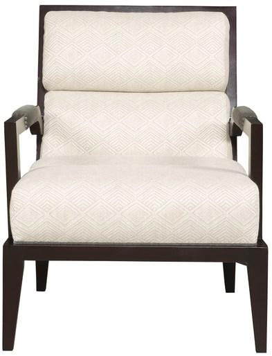 Armory Square Chair 9008-CH  -