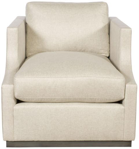 Willowbrook Swivel Chair 9048-SW -