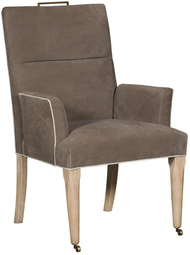 Brattle Road Arm Chair 9704A -