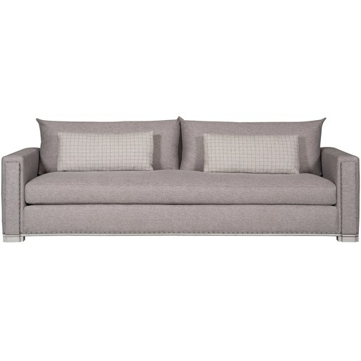 Nash Extended Sofa -