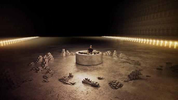 Pete Tong Classics Commercial -