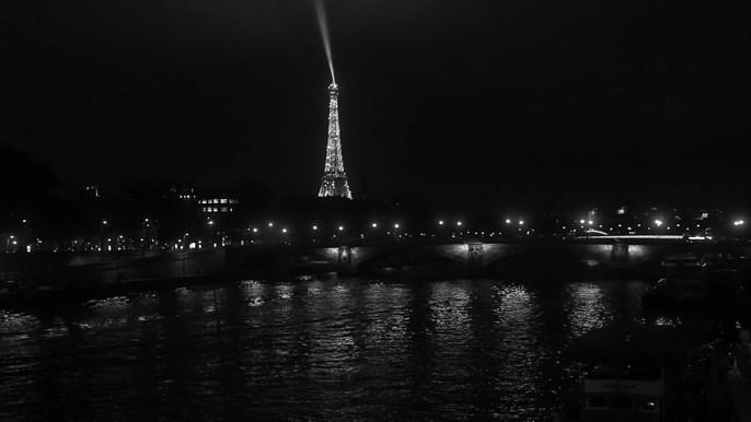 Somerset - Paris -
