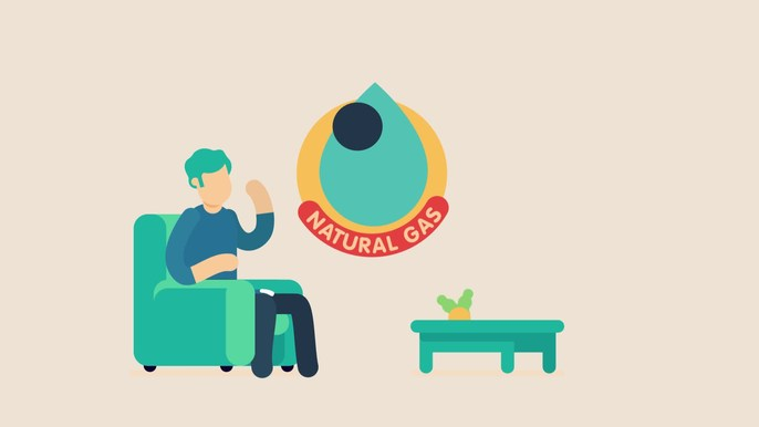 Enbridge - Consumers - Enbridge Natural Gas in the community