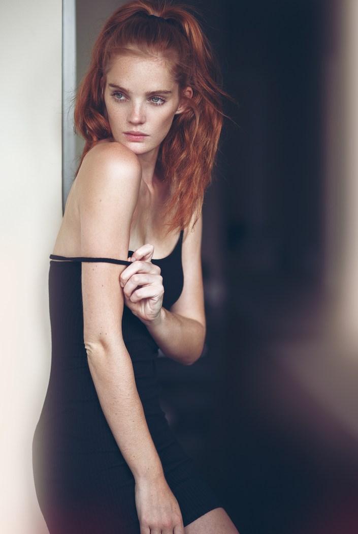 Alexina Graham naked 113