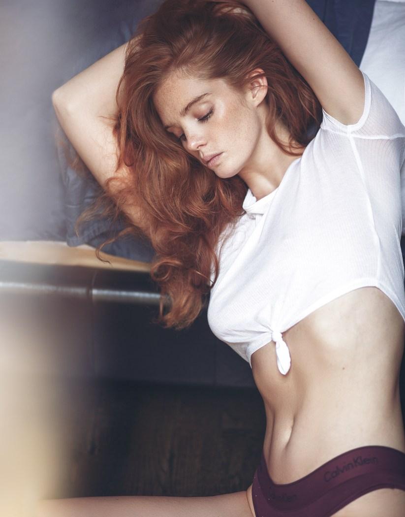 Nicole Rochell