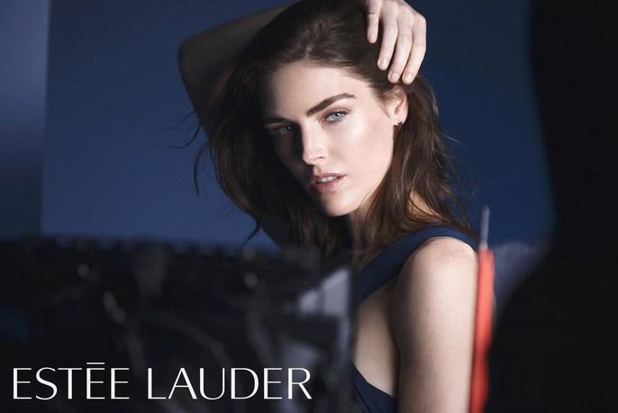 - Estée Lauder