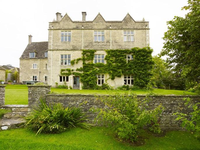 - Wiltshire