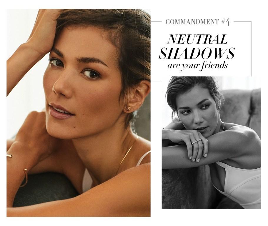 fashion photography 101 lara jade pdf
