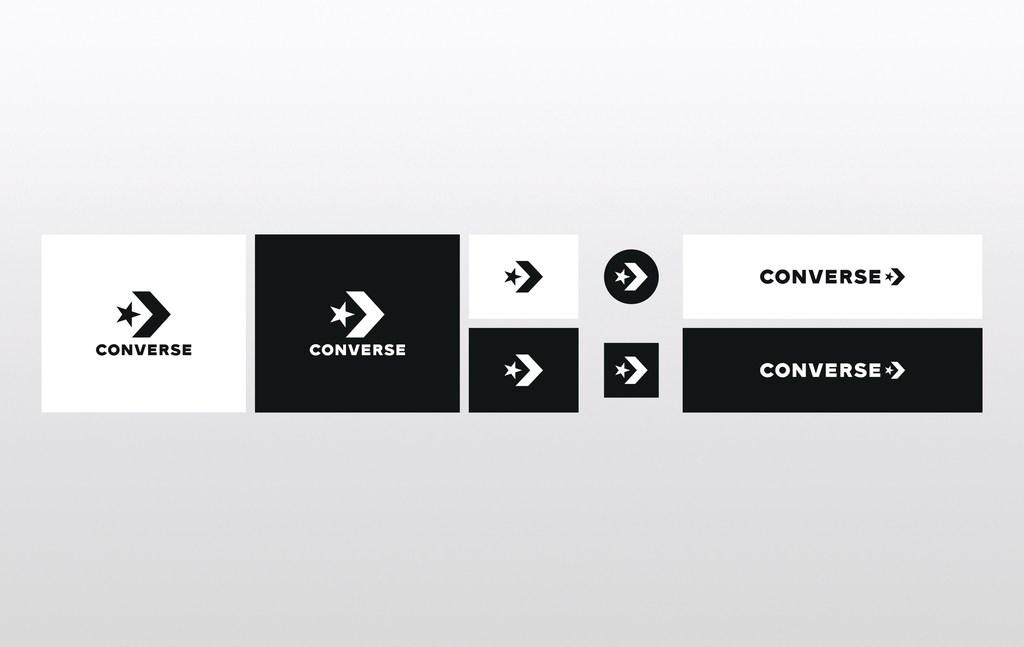 62063ba54e4d Bernstein   Andriulli - News - Sawdust Creates a New Logo and ...