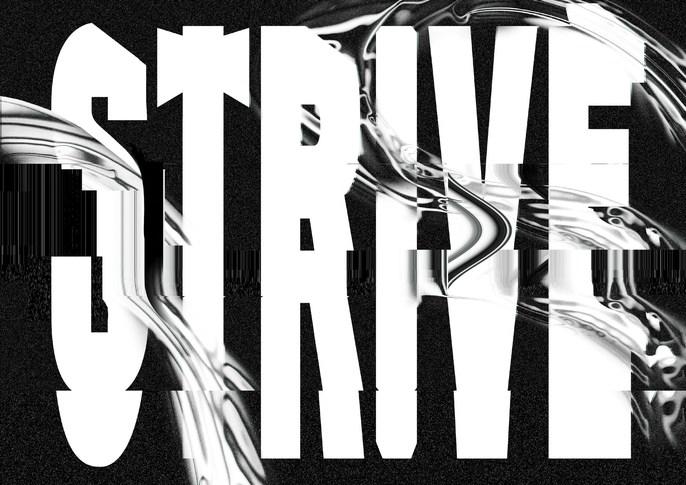 new arrival 15370 060c0 Bernstein   Andriulli - Illustrators - Ilovedust