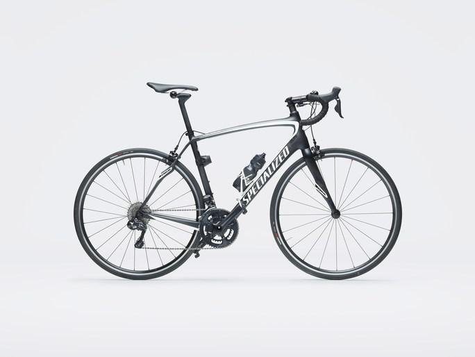 Eschliman Studio - In Series - Bicycle San Francisco