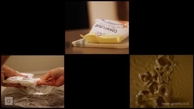 Disintegration | Monarchy MV ft. Diva Von Teese - Making Of