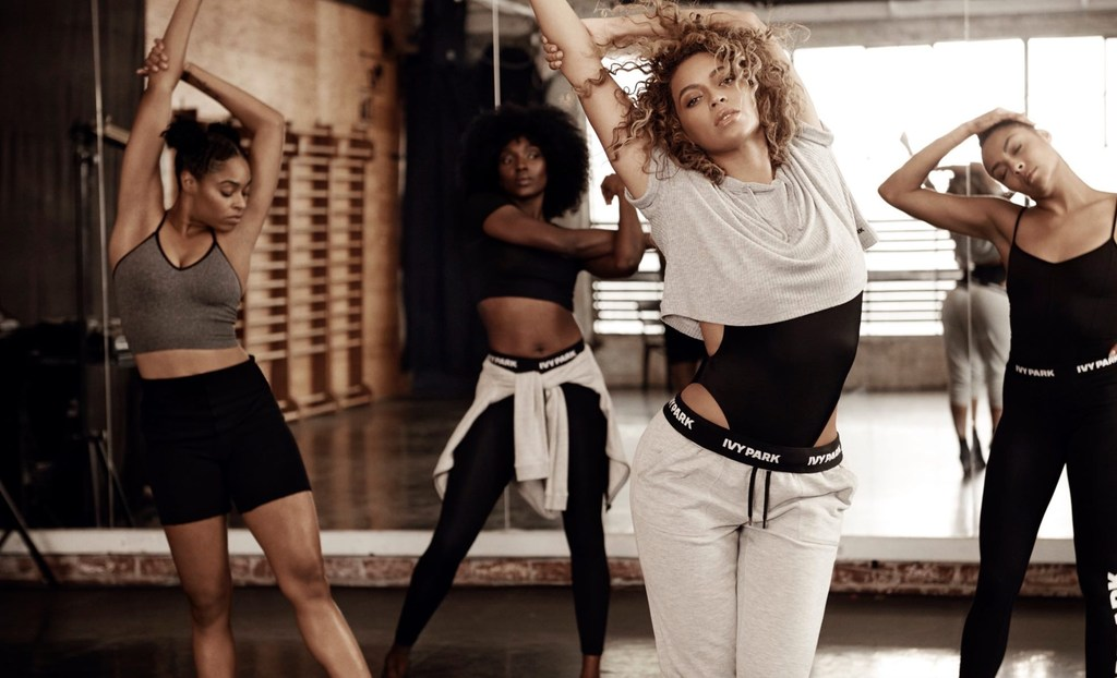 PaolaKudacki_CLM_Beyonce_Elle.jpg