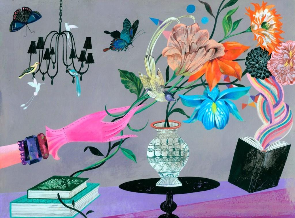 OlafHajek_BA_FlowersBooksHand.jpg