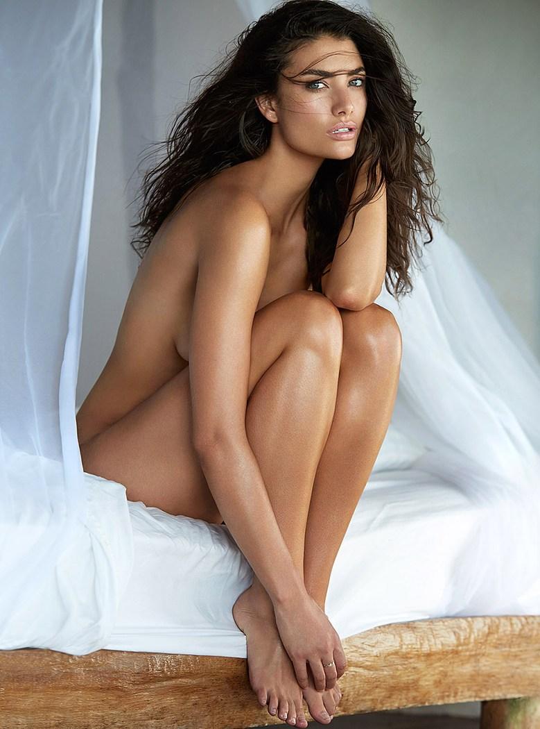 Lauren gottlieb nude porn pics