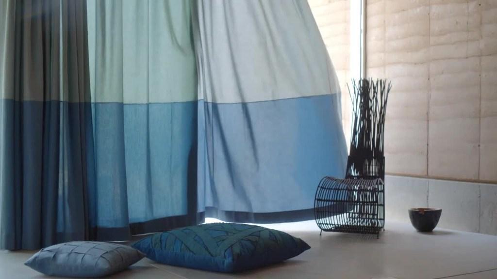 - Sunbrella - Arizona
