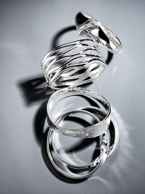 Judy Casey - Prop/Set Design - Christine Mottau - Jewelry - Jewelry