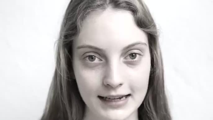 S/S 2012 - Jennifer Venditti -