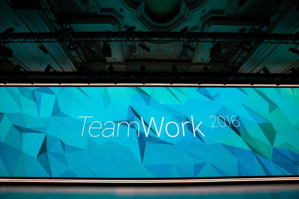 cerutti co news google teamwork