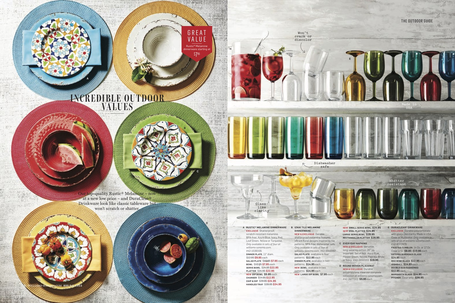 SUZIE MYERS FOR WILLIAMS SONOMA & Pat Bates - News - SUZIE MYERS FOR WILLIAMS SONOMA