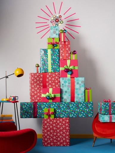 HANUKKAH + CHRISTMAS -