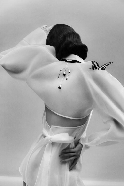Quadriga - Artists - Photography - Adam Kremer - Overview
