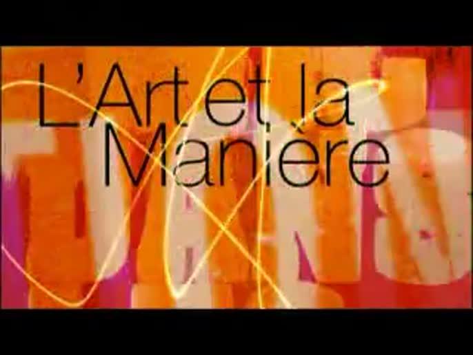 ARTE -