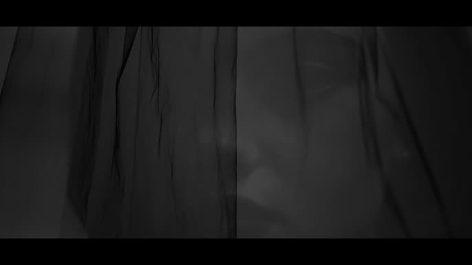 Veil -