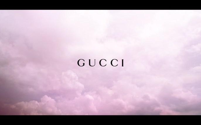 Gucci Flora -