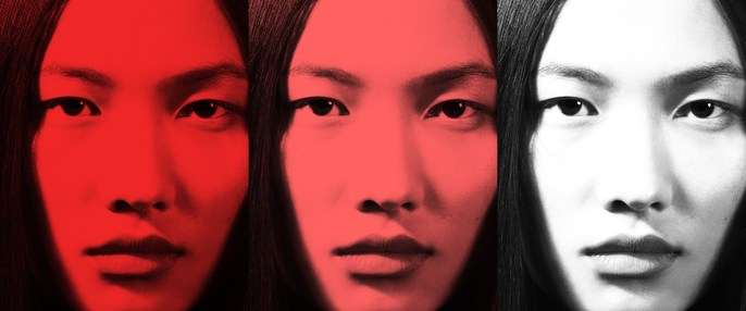Ning Jinyi