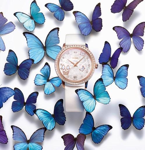 Adam Savitch - Time Pieces