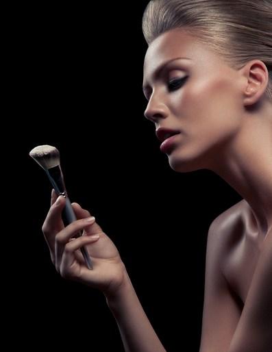 Kitfox Valentin - Beauty & Fashion