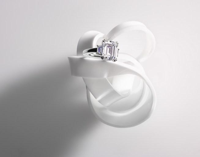Adam Savitch - Jewelry