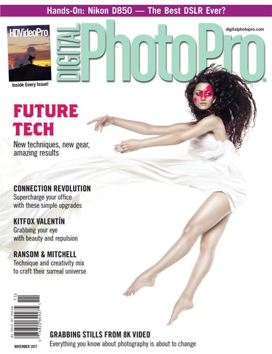 DigitalPhotoPro_Cover_Kitfox.jpg -