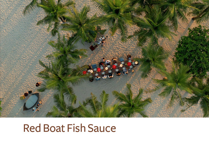 Red Boat Fish Sauce - 45 Story Spot ProRes.mp4 -